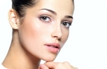 Rejuvenate Your Skin at Avana