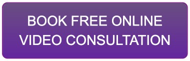 Book Free Online Video Consultation